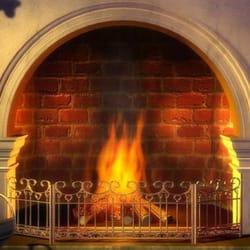 Royal Chimney Sweeps - 78 Reviews - Chimney Sweeps - 2307 E ...