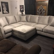 Photo Of The Sofa Warehouse Sacramento Ca United States