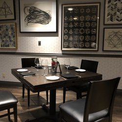 Photo Of The Restaurant At Kellogg Ranch Pomona Ca United States
