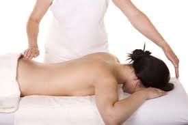 A Touch of Grace Massage Therapy: 209 E Main St, Remington, VA