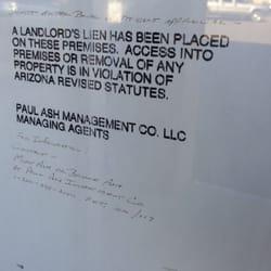 Photo Of Trattoria Ragazzi Sierra Vista Az United States Closed