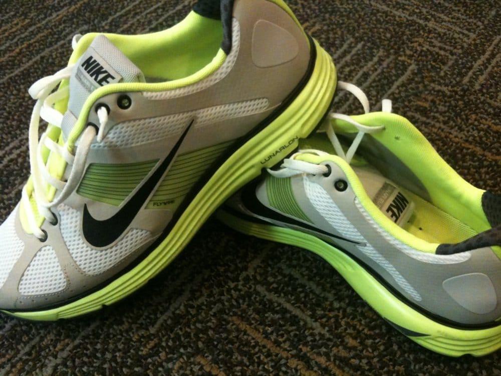 Nike Factory Store - San Ysidro miles away Camino De La Plaza, Suite , San Ysidro CA +1 ()