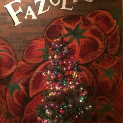 Fazoli's - Order Food Online - 28 Photos & 48 Reviews - Italian
