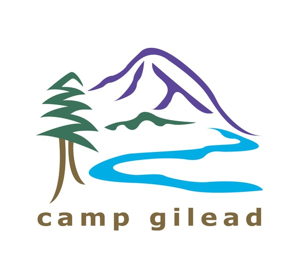 Camp Gilead: 30919 NE Carnation Farm Rd, Carnation, WA