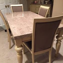 Photo Of Furniture City Superstore   Paramus, NJ, United States.