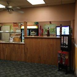 Photo Of Caricom Es Restaurant Scotrun Pa United States