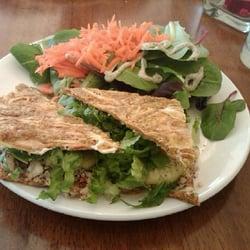Seed Closed 24 Reviews Vegan 463 Sebastopol Ave Santa Rosa Restaurants