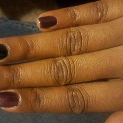 Celeste Nails Day Spa
