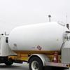 Dal-Trac Oil: 143 Fisher St, Attleboro, MA