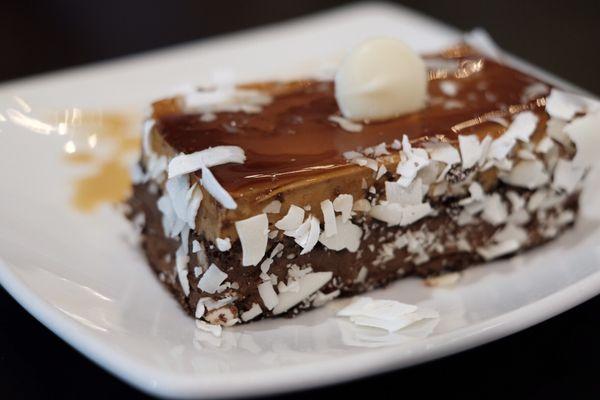 Pietris Bakery - (New) 706 Photos & 398 Reviews - Bakeries