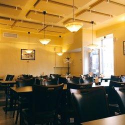 vietnamesisk mat stockholm