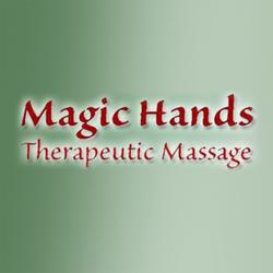 massage chicopee