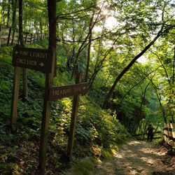 Wyalusing State Park - 44 Photos & 15 Reviews - Hiking - 13081 State ...