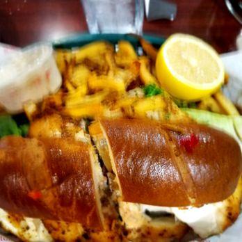 Boston fish market 1235 photos 702 reviews seafood for Boston fish market des plaines illinois