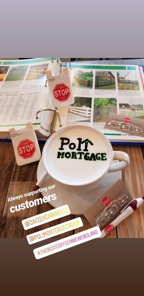 Poli Mortgage Group
