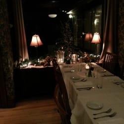 Photo Of The Oxford House Inn Fryeburg Me United States