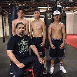 a0f592eba1146 Santa Clarita Athletic Club - 52 Photos   213 Reviews - Gyms - 24640 Wiley  Canyon Rd