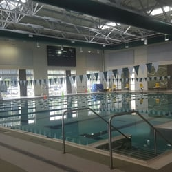 Wakefield Aquatic Center 12 Photos Swimming Lessons Schools 1325 S Dinwiddie St Arlington