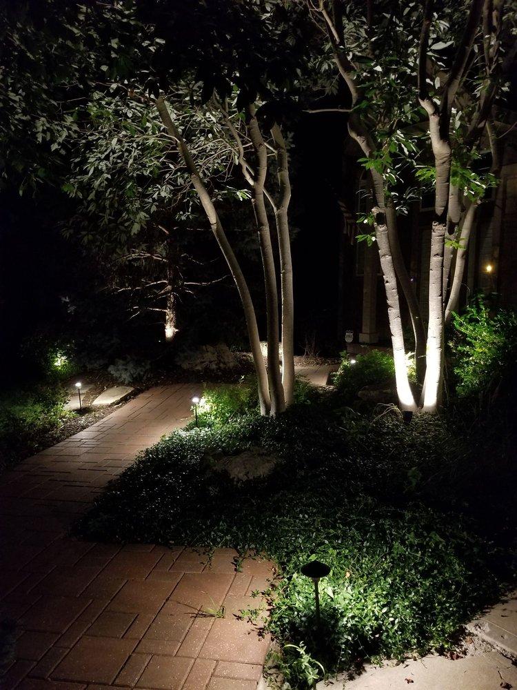 Platinum Outdoor Concepts: Lenexa, KS