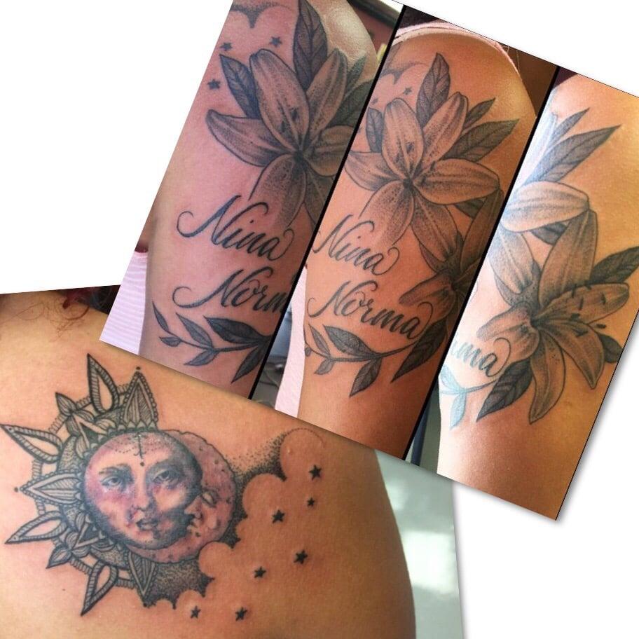 klockwork tattoo club 26 photos 26 reviews tattoo