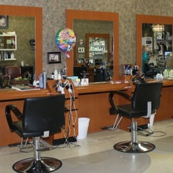 Touch of class beauty salon closed hairdressers 643 for A touch of beauty salon