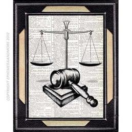 Kingslaw 11 photos criminal defense law 196 w ashland st photo of kingslaw doylestown pa united states solutioingenieria Choice Image