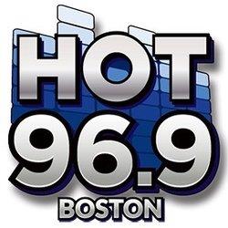 Boston Radio Stations >> Wbqt Hot 96 9 15 Reviews Radio Stations 55 Morrissey Blvd