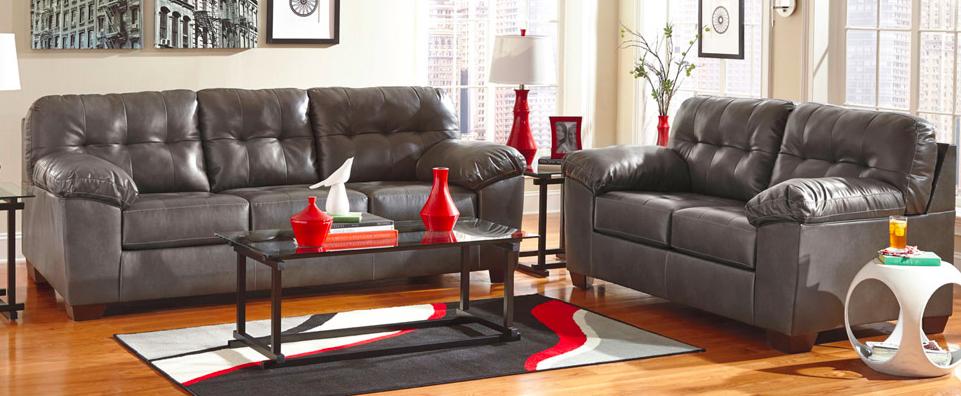 Elgin Furniture Furniture Shops 26400 Lakeland Blvd