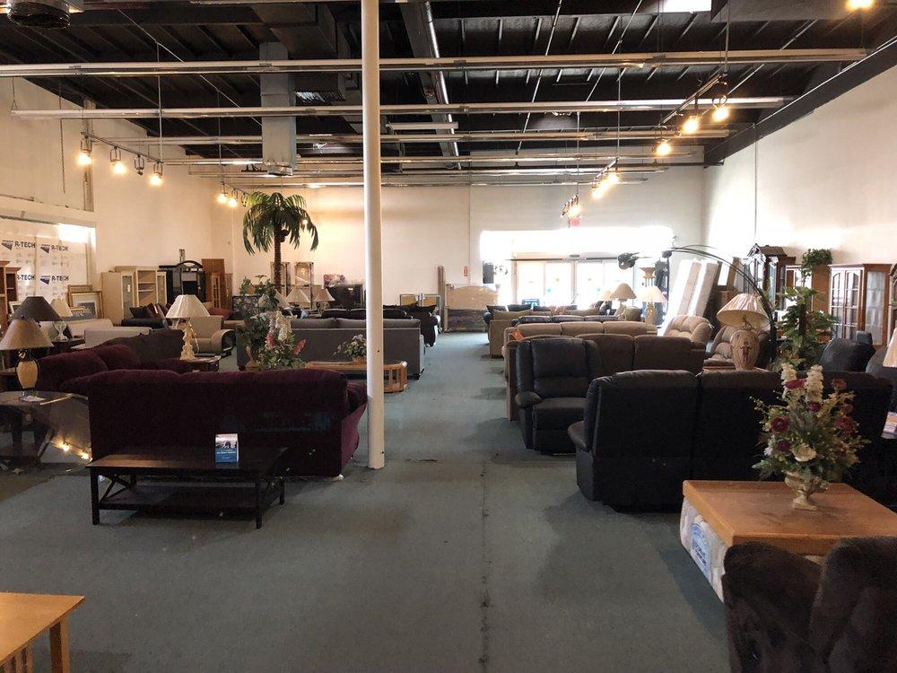 Fantastic City Furniture Gift Card San Bernardino Ca Giftly Interior Design Ideas Pimpapslepicentreinfo