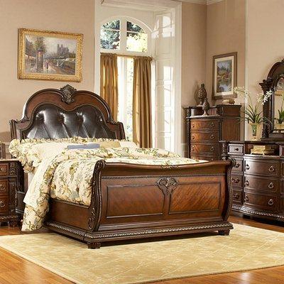 Lacks Furniture Galleria 1200 E Expy 83 McAllen, TX Furniture Stores    MapQuest