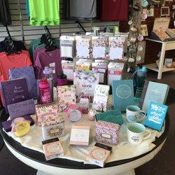 Photo Of Shining Light Christian Bookstore   Duluth, MN, United States