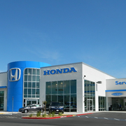 Vacaville Honda - 19 Photos & 134 Reviews - Car Dealers - 751 Orange