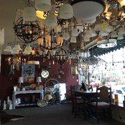 ... Photo of Foothills Lighting u0026 Design - Auburn CA United States ... & Foothills Lighting u0026 Design - Lighting Fixtures u0026 Equipment - 927 ... azcodes.com