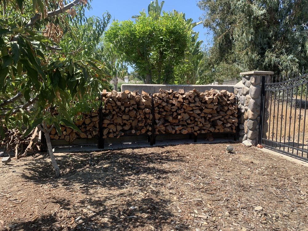 Green seasons Landscaping and Firewood: Covina, CA