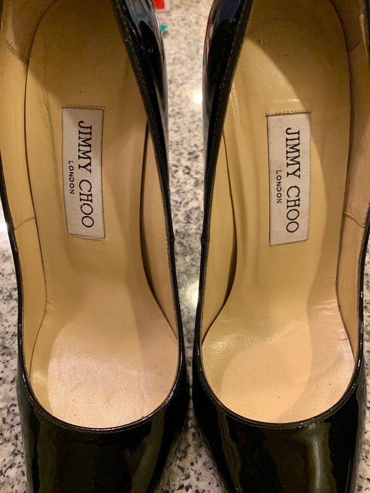 943bc45813e2 Briar Vista Shoe Shop - 32 Photos   109 Reviews - Shoe Stores - 2181 ...