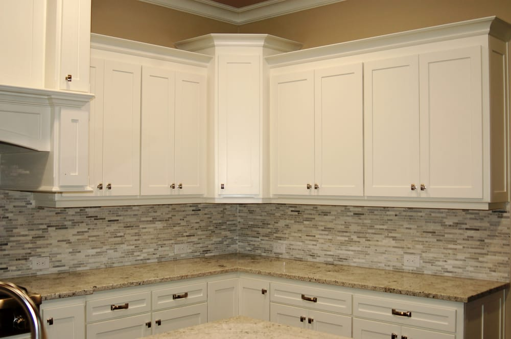 Lone Star Custom Cabinets Millwork Gift Card Fort Worth Tx Giftly