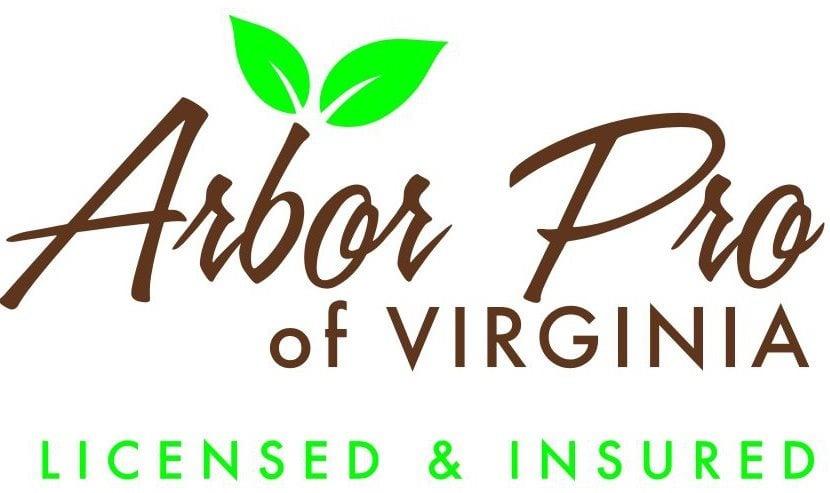 Arbor Pro of Virginia, LLC: 1142 Douglas Church Rd, Farmville, VA