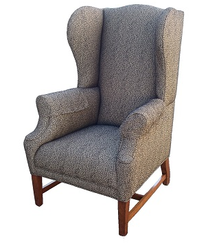 Ming's Upholstery