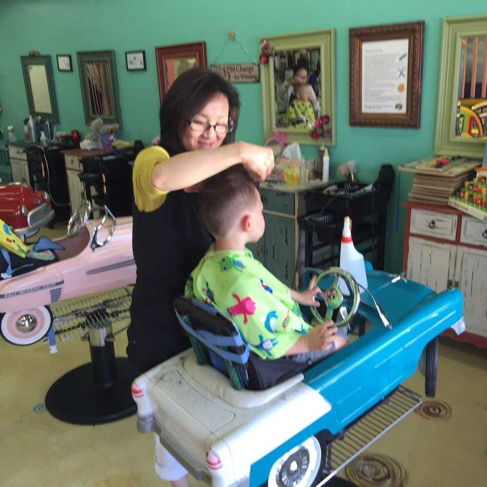 Lollipop Cuts 30 Photos 161 Reviews Hair Salons 18476