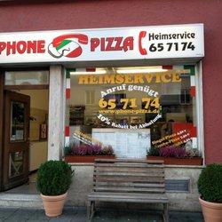 Humboldtstr München phone pizza lieferservice humboldtstr 20 untergiesing münchen