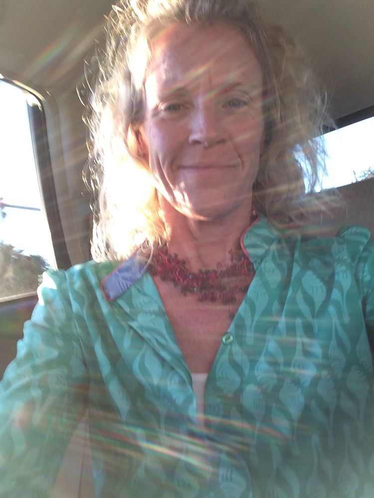 Ananda massage massoterapia 809 gothic ave crested for Cabine vicino a crested butte co