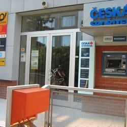 Esk po ta oficinas de correos tilleho n m st 792 2 for Telefono oficina de correos