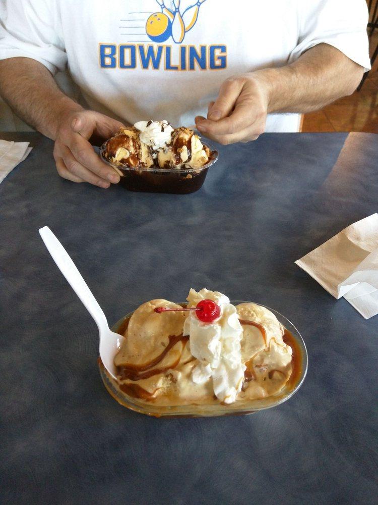 Wichita Ice Cream Gift Cards Kansas Giftly