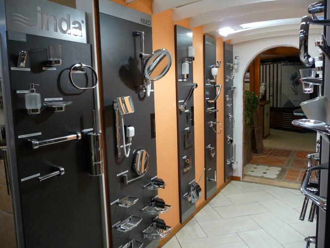 Espace Aubade Comptoir Des Fers  10 Photos  Kitchen