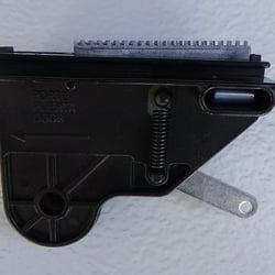 Emergency Garage Door Repair Service. Photo Of GS Overhead Systems   Novato,  CA, United States. Genie Door Opener ...