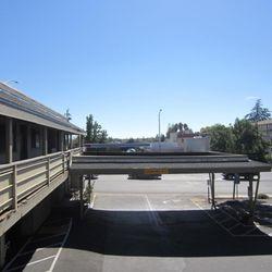 Photo Of Elmwood Motel Auburn Ca United States