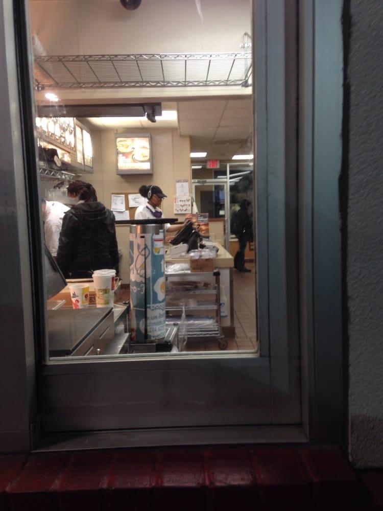 McDonald's: 22492 Lankford Hwy, Cape Charles, VA