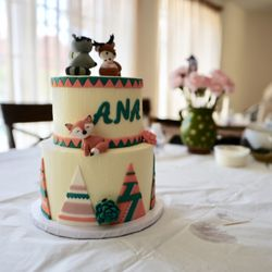 THE BEST 10 Custom Cakes in Miami, FL - Last Updated July 2019 - Yelp