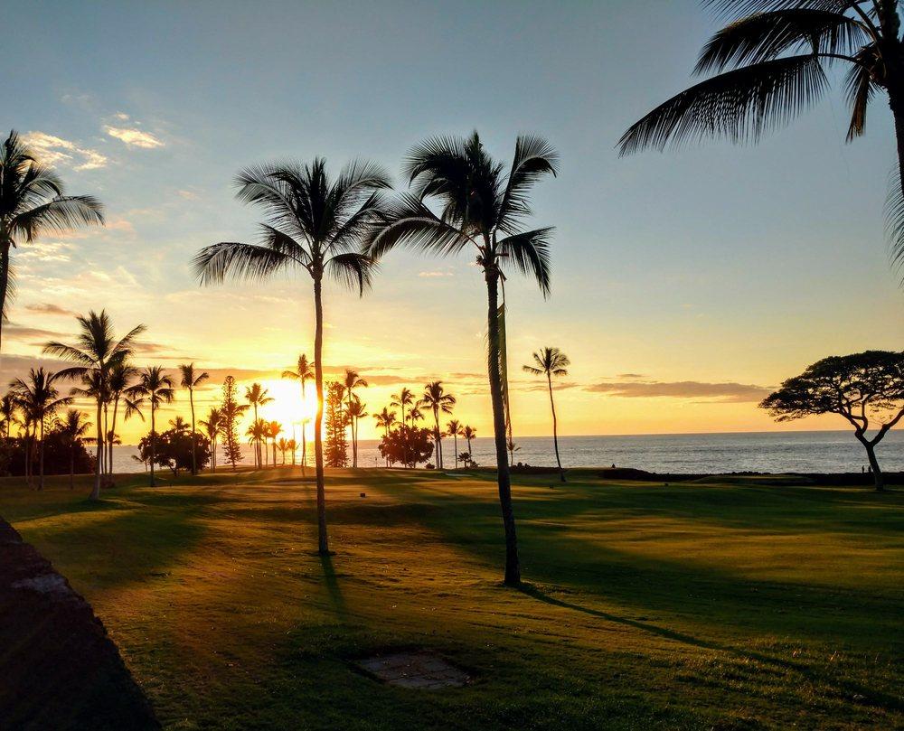 Kona Coast Resort I - Slideshow Image 2