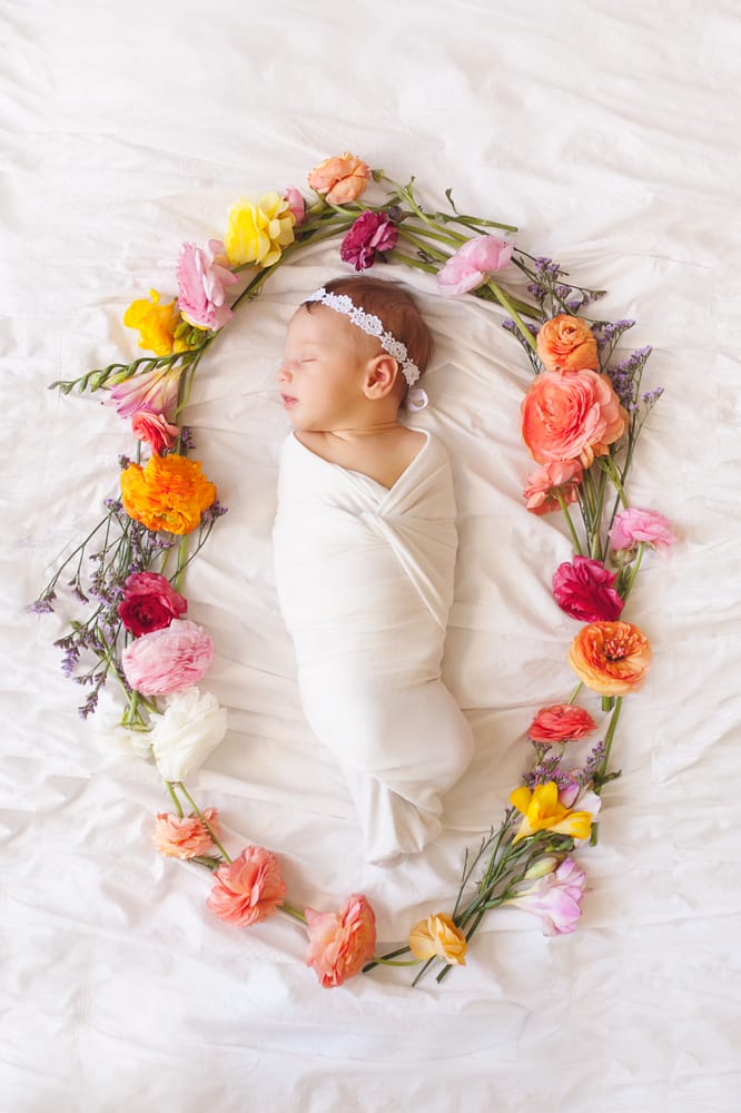 Angelina Lopez Photography & Birth Services: Bentonville, AR